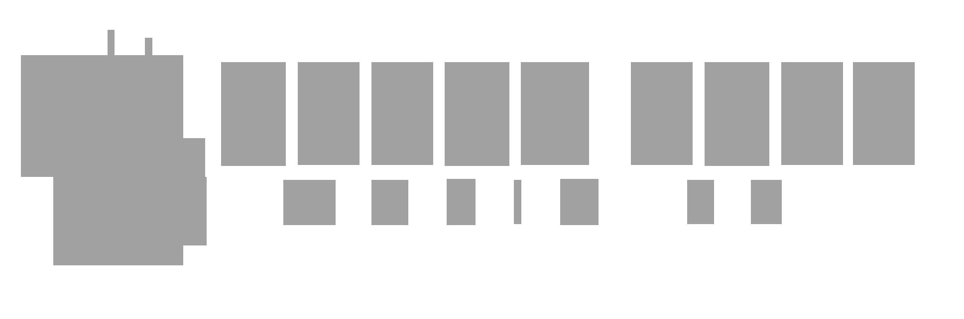 Urban Dubz Music PR