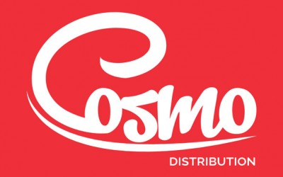 Cosmo Distribution Offering Digital Music Distribution Service