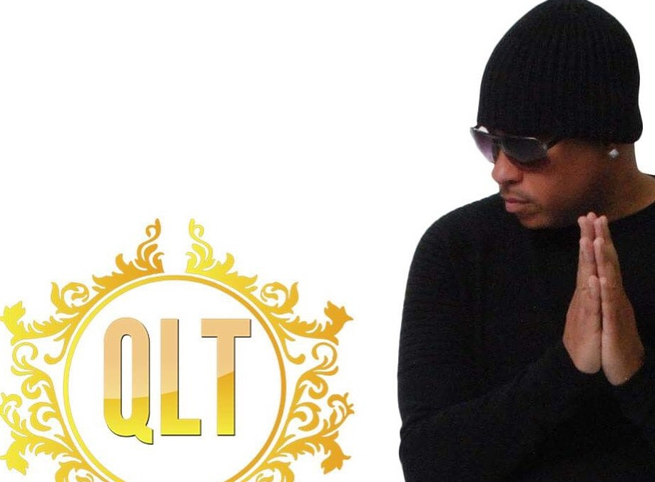 QLT – RIDE (FT. SMOOV, PROFOUND AND DAYVE)