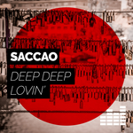 artwork---saccao--deep-deep-lo