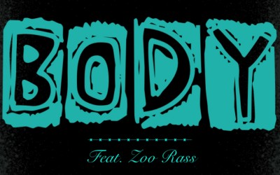 ZOO RASS NEW RELEASES 6/17/16