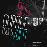 Jeremy Sylvester presents 90s Garage Tools Vol 4
