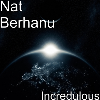 Nat Berhanu throws a house party for your ears