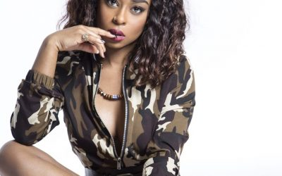"X- Factor Finalist Relley C drops emotive new single ""Unruly"""