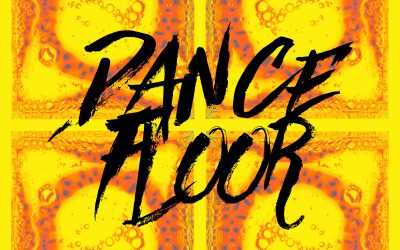B Mac, Denzee and Samzy are gonna hit the 'A List' with this bumpin' new track – DANCE FLOOR