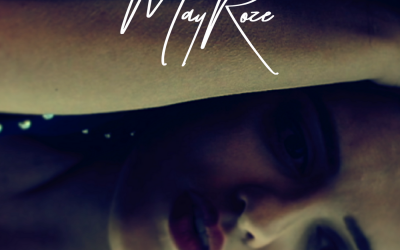 May Roze Releases 'Tired'
