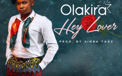 U&I Music Presents: OLAKIRA