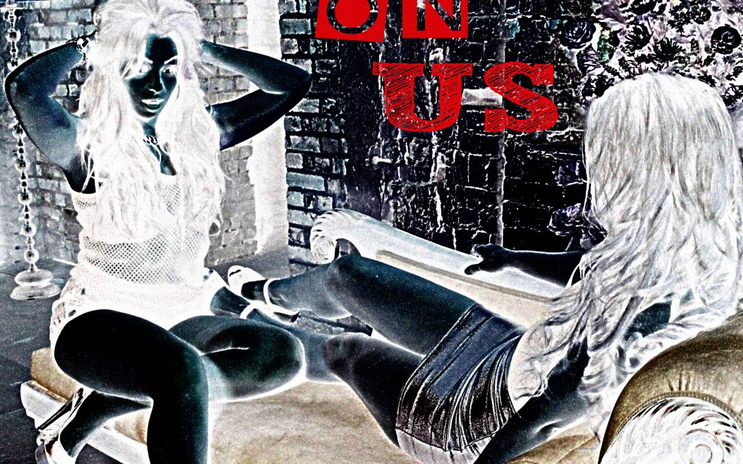 London based J Keys Drops his Brand New Rap/Hip Hop Single 'Nothing On us' via Money Music Group Produced by Billboard Number One Producer BHAV From Phrased Differently.