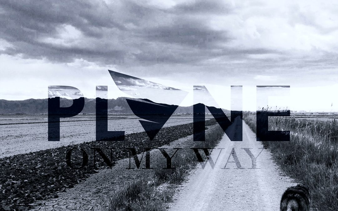 Take off on a voyage of musical discovery with PLVNE